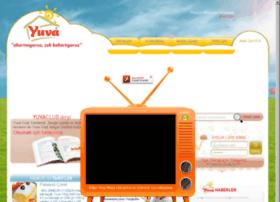 yuva-shop.com.tr