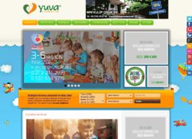 yuvarehberim.com