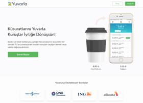yuvarla.org