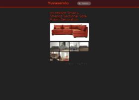 yuvaservices.com
