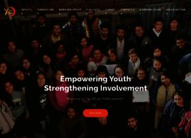 yuwa.org.np