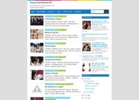 yuyaindou.blogspot.com