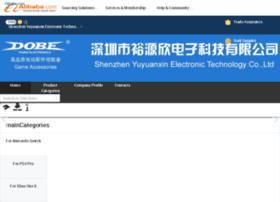 yuyuansz.com