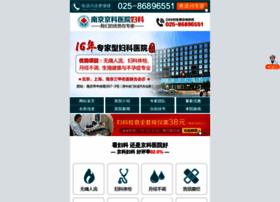 yuyuanwang.net