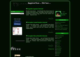 yuzamenthol15.blogspot.com