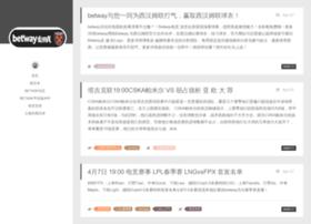 yuzepeng.com