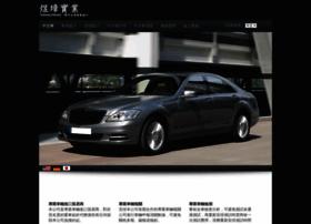 yuzhang.com.tw