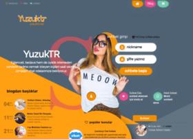 yuzuktr.net