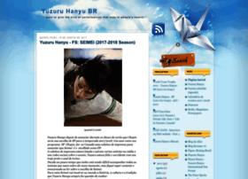 yuzuruhanyubr.blogspot.com.br