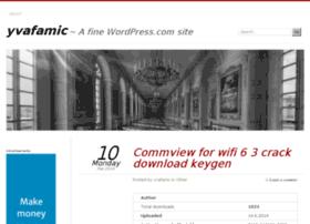 yvafamic.wordpress.com