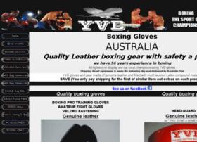yvb.com.au