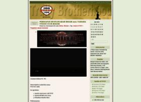 yvcbogor.wordpress.com