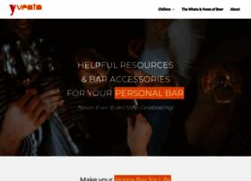 yvento.com