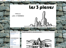 yvesd.eklablog.com