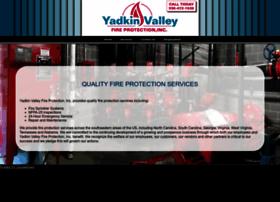 yvfpi.com