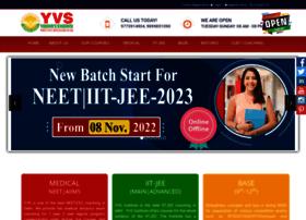 yvsindia.com