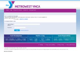 yweb.metrowestymca.org