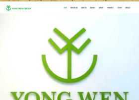ywgroup.com.sg