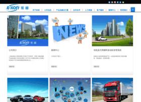 yx-gas.com