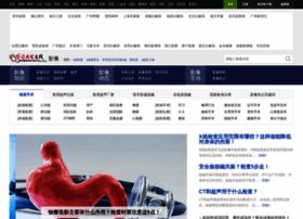 yx.familydoctor.com.cn