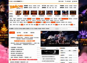 yxbao.com