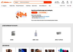 yxintl.en.alibaba.com