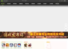 yxjun.com