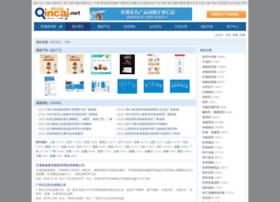 yy.qincai.net