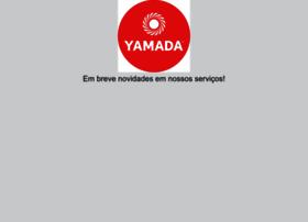 yyamada.com.br