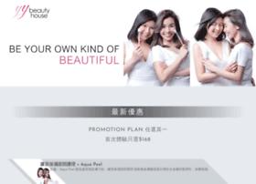 yybeauty.com.hk