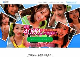 yyc.co.jp