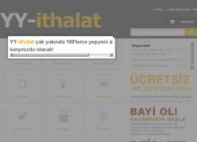 yyithalat.com