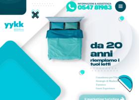 yykk.com