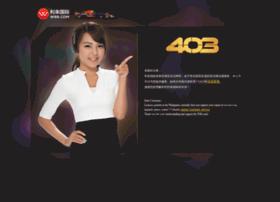 yyou360.com