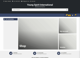 yysint.com
