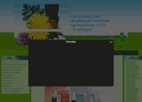 yzhfarm.org