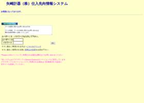 yzk-smd.co.jp