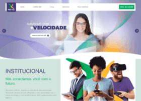 yzo.com.br