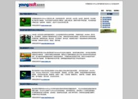 yzsoft.com