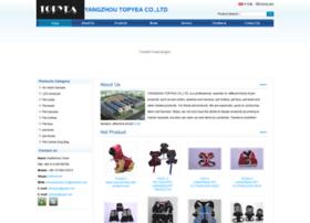 yztopyea.com