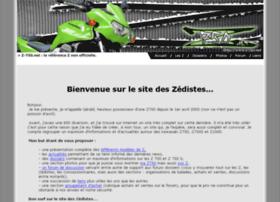 z-750.net