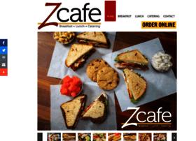 z-cafe.net