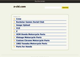 z-cld.com
