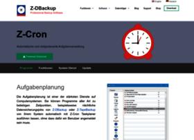 z-cron.de
