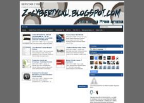 z-cybertycku.blogspot.com