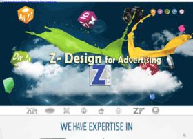 z-de.net