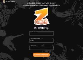 z-games.com.ua