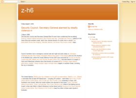 z-h6.blogspot.ru