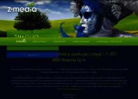 z-media.fi