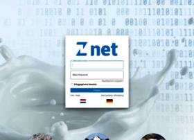 z-net.nl
